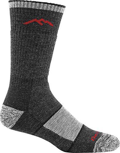 Merinokleidung Socke