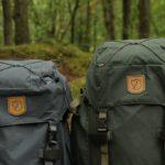 Noch 3 Wochen – Packliste