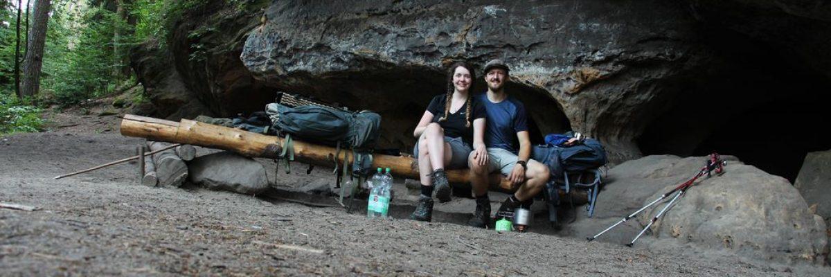 Baumannhöhle